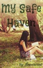 My Safe Haven by flavescent