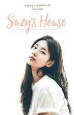 Suzy's House by Courrielyx