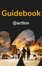 All About Action - Guidebook by action