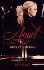 ANGEL - Guarda-costa 4 by mayjoautora