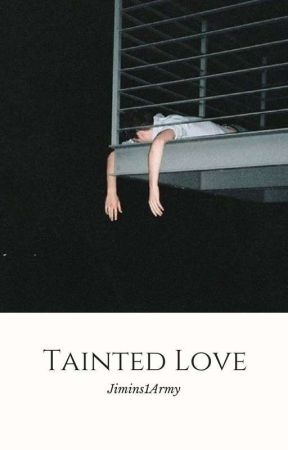 Tainted Love .:. 2jae by Jimins1Army