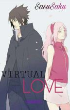 The virtual Love{PARADA} by miya021