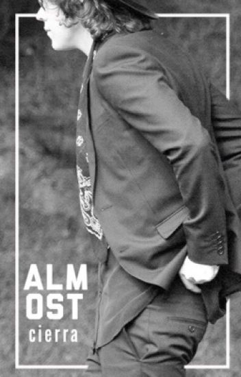 almost || h.s