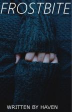 Frostbite/ l.s. by billniall