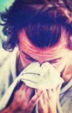 are you ok. ? (larry stylinson) by Schattenkinder