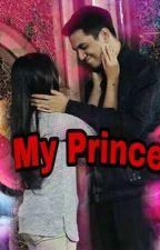 My Prince by risma_putri123