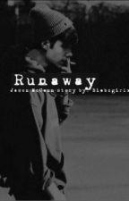 Runaway (Jason Mccann) by biebzgirlxo