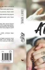 AKAD (Proses Penerbitan) by ChantyRomans