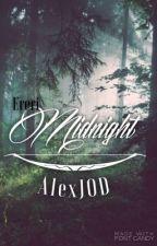 Midnight | ERERI by AlexJOD