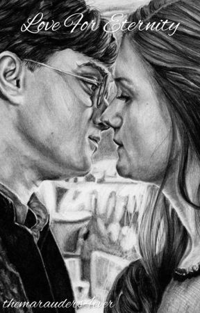 Love for Eternity by themarauders4ever