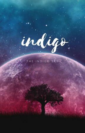 Indigo by the_indigo_sky