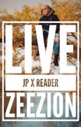 Live  by Zeezion