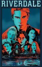 Together - Riverdale [Archie Andrews] ESPAÑOL by laurelinemax