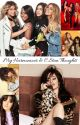 My Harmonizer & C Stan Thoughts (Discontinued) by divadeja14
