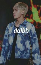 ★daddys don't like babyboys★ | BTS by joonstar