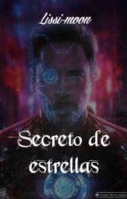 Secreto de Estrellas by lissi-moon