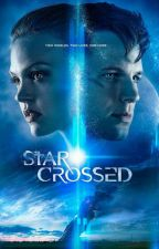 Star Crossed  by Country_chick33