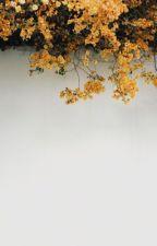||GARRANCE||VYLANTE||ZANVIS||OneShots by Rosie524
