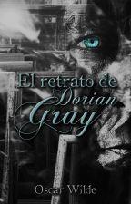 El retrato de Dorian Gray by ClasicosES