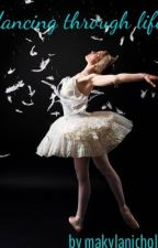 Dancing for my life by MakaylaNichols9