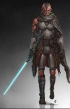 Star Wars Mandalorian Empire  by fenrir76