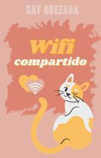 ¡No sueltes a Wifi! by KatQuezada