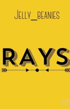 Rays by Jelly_beanies