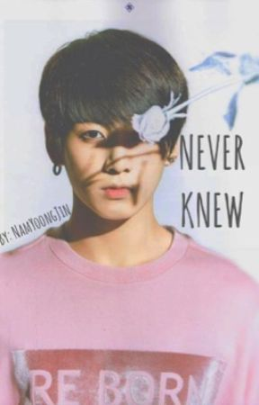 Never Knew || • J.Jungkook • || Sequel To Forbidden Love || by NamYoongJin