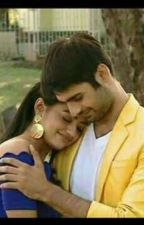 SWASAN:Not for granted  by keerthi019