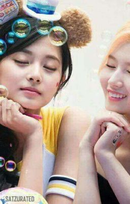 [ LONGFIC ] - [ SATZU / MOMI ] YES OR NO