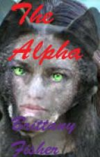 The Alpha by SeeBritFisher