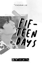 15 days | j.jk• by fermentae