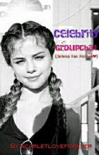Groupchat (Jelena) by jelenaismypizza