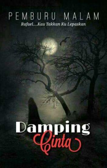 DAMPING CINTA     ( Complete)