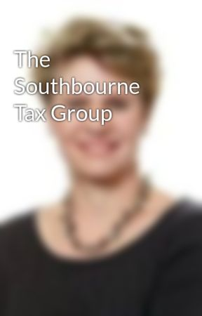 The Southbourne Tax Group by dorisgvillarea