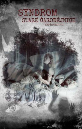 Syndrom staré čarodějnice by sarhemanna