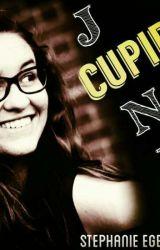 CUPIDJUNE by StephanieEgberike