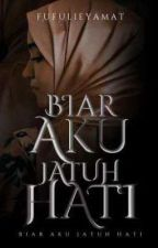 My Man From Hell by nurflwr