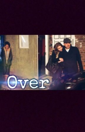 Over by carlafanx