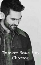 Tomber Sous Son Charme by Brennwen
