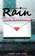 Rain-Tumbuhlah Sebesar yang Kau Mampu by DndsStories