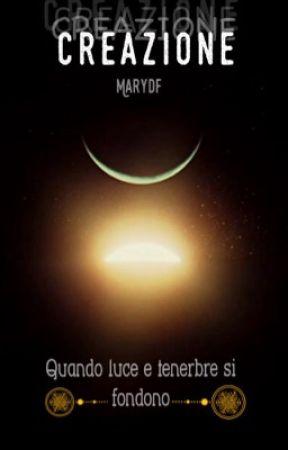 Creazione by MaryMDF