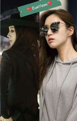 Tình Đậm Sâu - EunYeon