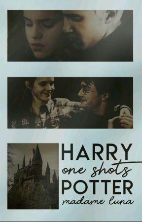 Draco malfoy i hermione granger randki fanfiction
