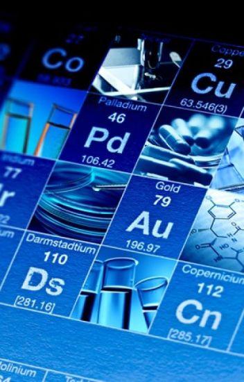 Chemistry Assignment Help  Myhelp  Wattpad Chemistry Assignment Help