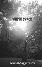 White Space - The New Shyps by JoanaMagarreiro
