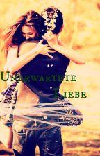 Unerwartete Liebe by vaceLeo