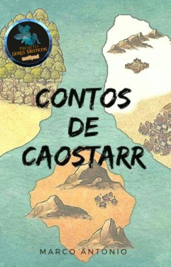 CONTOS DE CAOSTARR