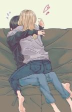 Anime Oneshots by Lysinn