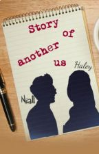 Story of another us (Book 3) by Anamarija01